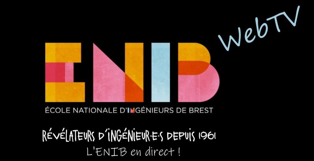 WEB TV logo