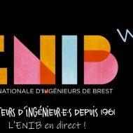 WebTV ENIB