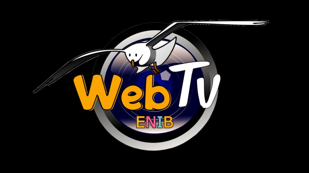 Logo_WebTV